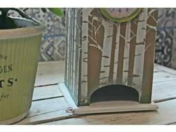 Чайный домик ′Береза′