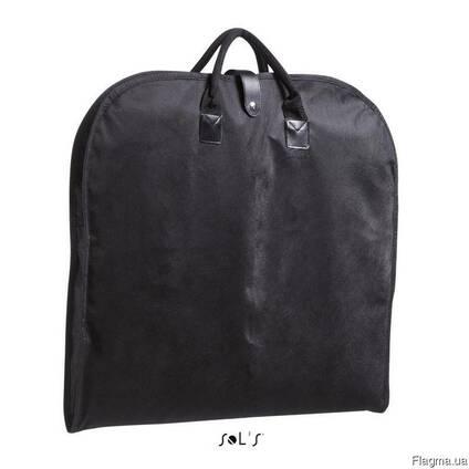 Чехол для одежды sol's premier-74300