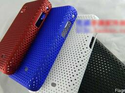 Чехол для Samsung Wave 525 S5250 S5750