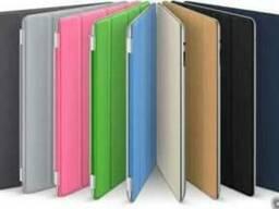 Чехол для всех моделей iPad, Samsung один из самих популярны