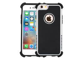 Чехол iPhone 6, 6s защита телефона