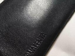 Чехол карман на IPhone