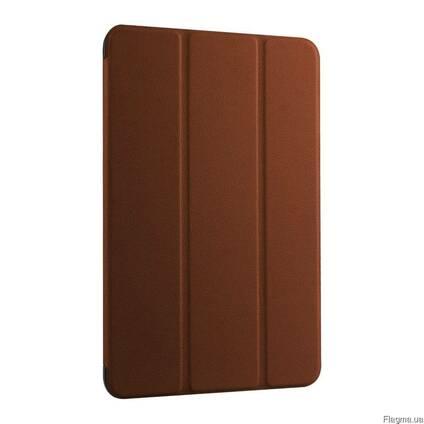 Чехол MoKo UltraSlim для Samsung Galaxy Tab E 9.6 SM-T560, S