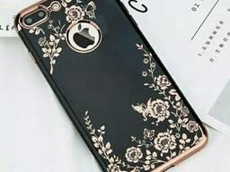 Чехол на Айфон 7 Plus/ Айфон 8 Plus для телефона 5.5 дюйма