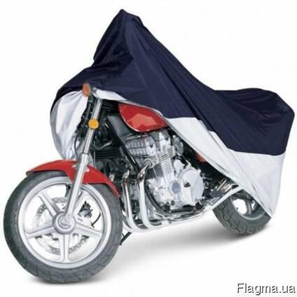 Чехол на мотоцикл , скутер, мототехнику