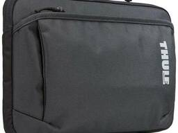 Чехол под MacBook Thule Subterra Sleeve 11 Thl01-19526