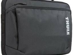 Чехол под MacBook Thule Subterra Sleeve 11 Thl01-19526