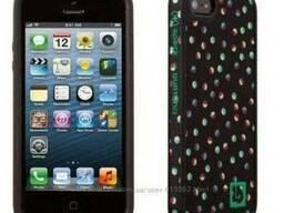 Чехол Speck FabShell на iPhone 5, iPhone 4, iPhone 4S Цвета