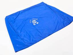 Чехол защитный для теннисного стола Giant Dragon MT-6565