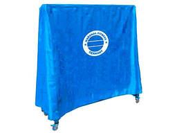 Чехол защитный для теннисного стола Marshal MT-6597