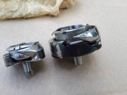 Челнок- грайфер R-90, R-102: швейная машина Минерва Minerva