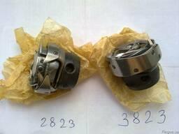 Челнок- грайфер: швейная машина/машинка 2823.3823.93 класс.