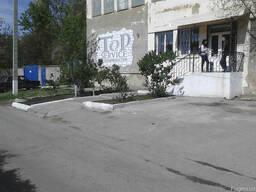Чернила каракатицы NORMA 500 ml (Италия) в Одессе, Таирова