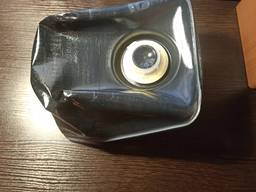 Чернила на водной основе Domino 8001