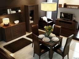 Черновци Мебель для гостиной Linate польского производителя