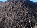 Суперплодородный Чернозём. Доставка от 5 до 30 тонн. Торф. - фото 2
