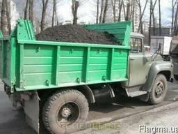 Чернозем продажа Бровары,Область.Доставка
