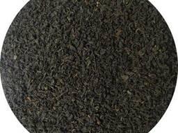 Черный Индийский чай Пекое
