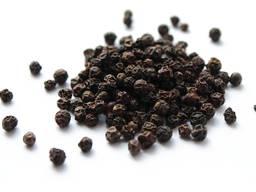 Черный перец горошек 550 г/л, Вьетнам, опт, розница
