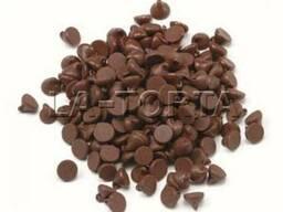 Черный шоколад Barima Artisanal 72% бельгийский