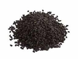 Черный тмин (семена нигеллы)