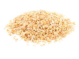 Сушеный чеснок гранулы оптом от 5 кг. Чеснок сушеный оптом. Чеснок сушеный хлопьями