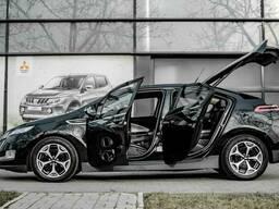 Chevrolet Volt Premier 2014 - фото 6