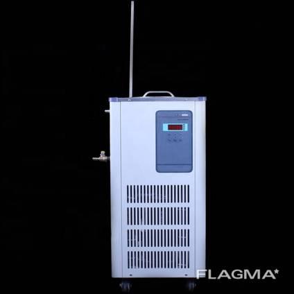 Чиллер 200 литровый для роторного испарителя, химического реактора и т. д.