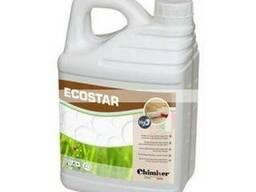 Chimiver Ecostar Лак на водной основе