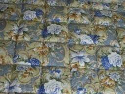 Чистка пухо перьевых подушек и одеял.