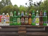 Чисту пивну пляшку, склотару / бутылки б/у - фото 1