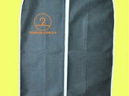 Чохли для зберігання одягу фабрична якість доступні ціни.
