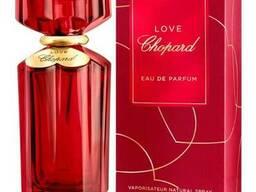 Chopard LOVE edp 50 ml spray