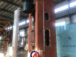 ЧПУ Электровинтовой пресс J58K-1000 для производства автомобильных запчастей - фото 2