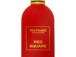 Christian Richard Red Square 100ml