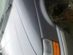 Chrysler Voyadger