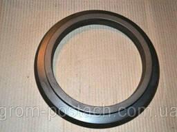 Cifa 215498 Износостойкое кольцо (шиберное кольцо) для. ..