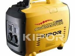 Цифровой генератор IG2600
