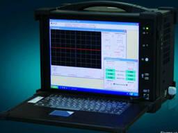 Цифровой измерительный комплекс «Циклон-105»