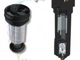 Циклонный сепаратор сжатого воздуха OMEGA CKL 200 B