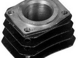 Цилиндр 47мм (48мм) однопоршневого компрессора