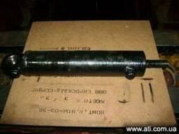 Цилиндр гидравлический (производство АвтоКрАЗ)