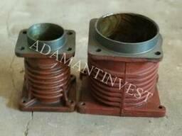 Цилиндр НД ( компрессор типа ПК )