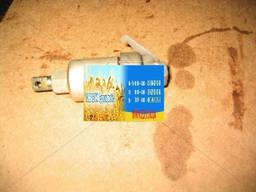 Цилиндр пневматический 30х25 камаз (пр-во. ..
