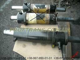 Цилиндр рулевого механизма Manitou