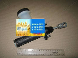 Цилиндр сцепления главный ГАЗ 3302 (пр-во ГАЗ) 3302-1602290