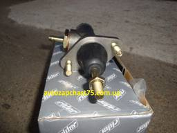 Цилиндр сцепления главный ГАЗ 53,3307
