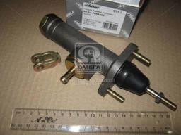 Цилиндр сцепления главный ГАЗ 53 Rider 66-11-1602300