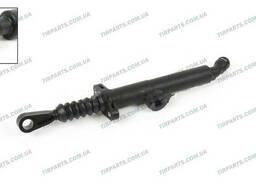 Цилиндр сцепления Mercedes Axor, Atego(KG19011041 | MG35517)