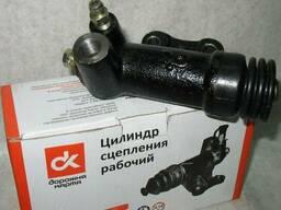 Цилиндр сцепления рабочий ГАЗ 53,3307 66-01-1602511-10